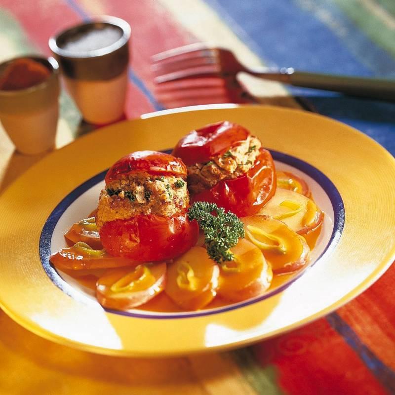 Catalogue vente et livraison domicile de produits les - Livraison de plats cuisines a domicile ...